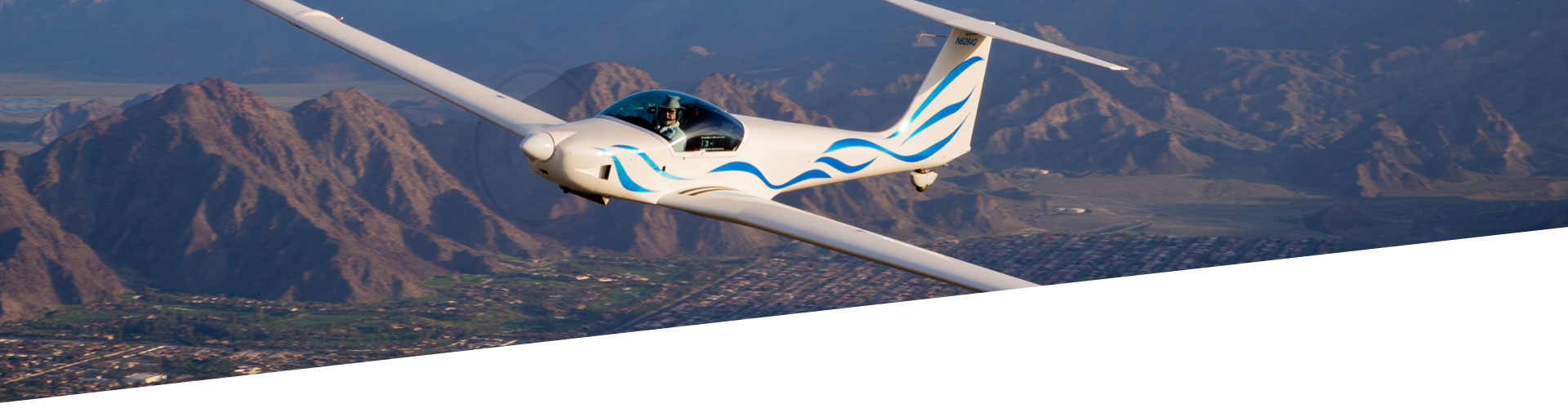 glider-rides-palm-springs